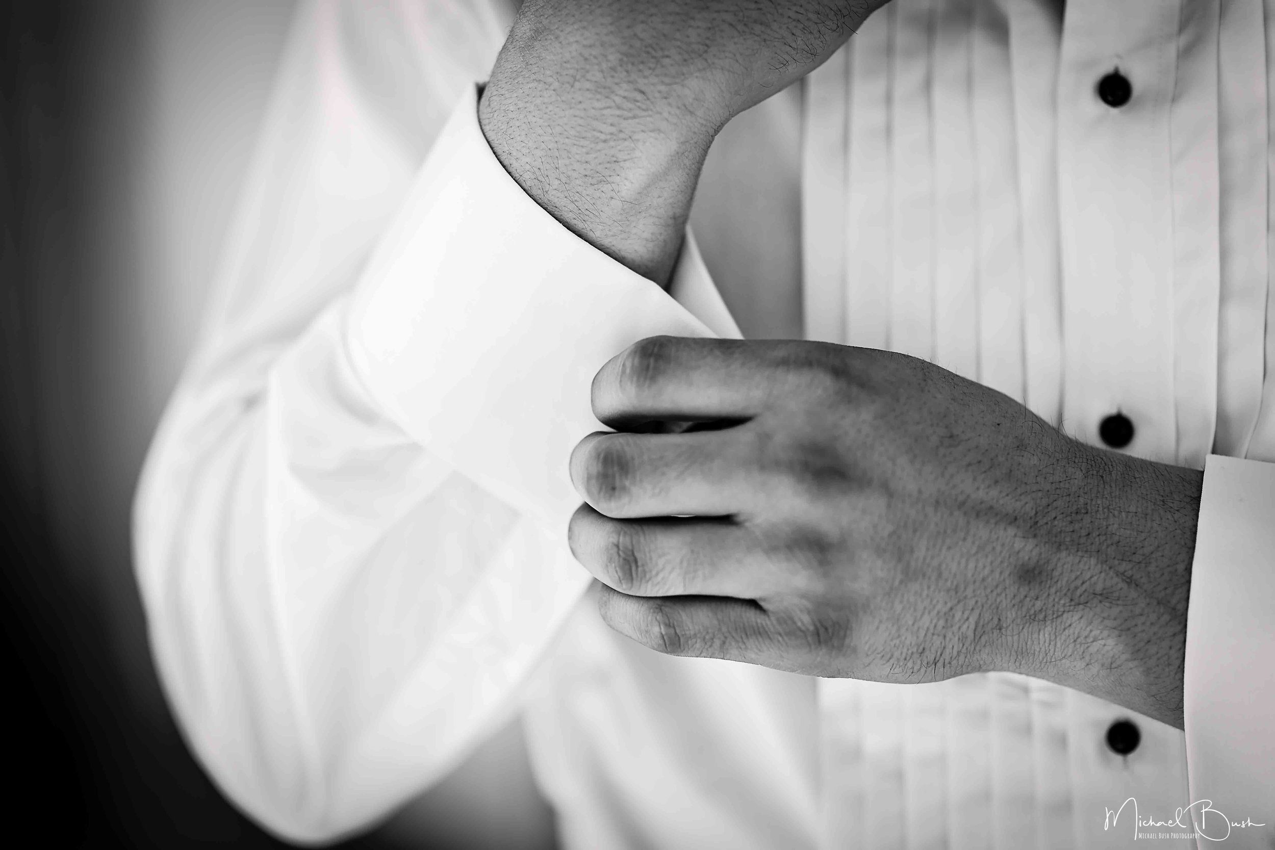 Wedding-Details-Groom-Fort Worth-b&w-Getting Ready-macro.jpg
