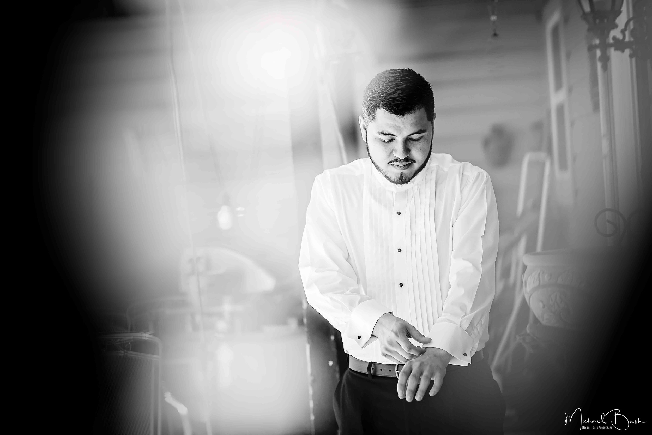 Wedding-Details-Groom-Fort Worth-b&w-Getting Ready.jpg