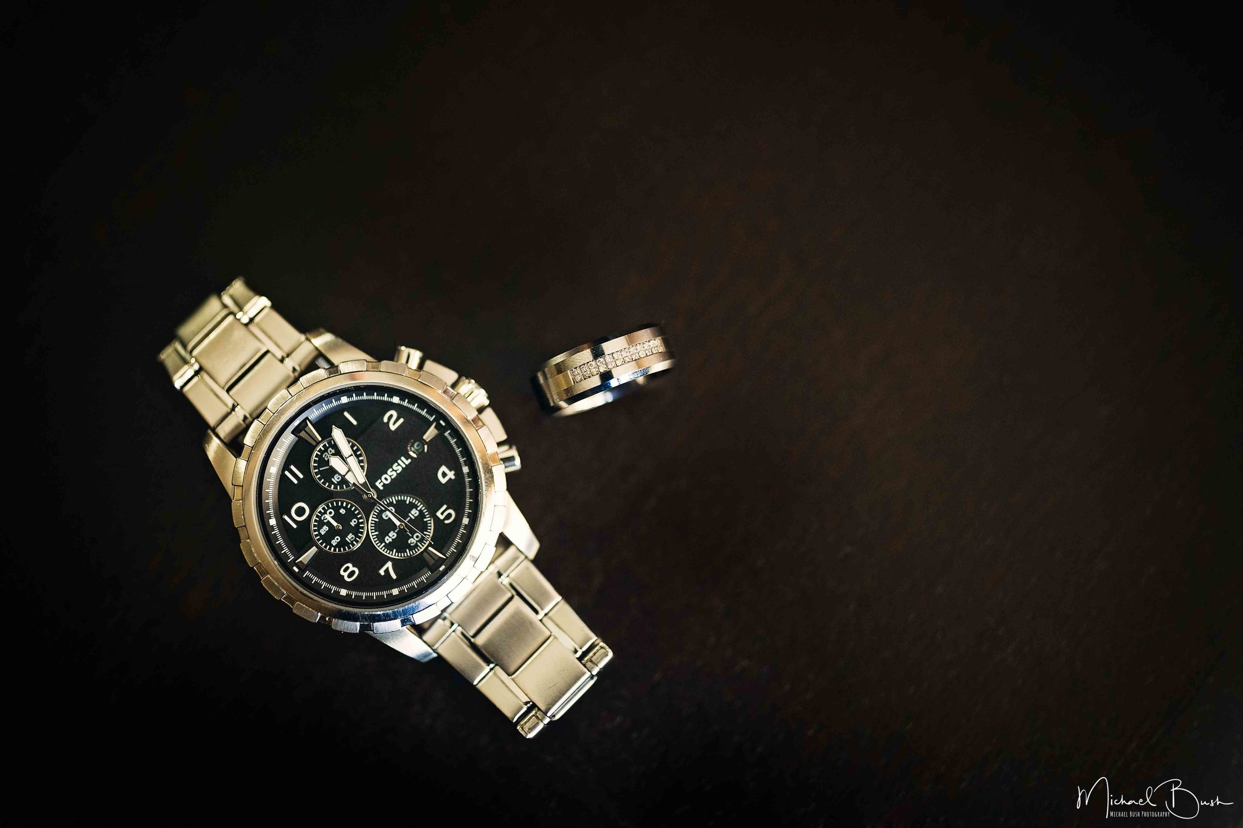 Wedding-Details-Groom-Fort Worth-ring-watch-rolex.jpg