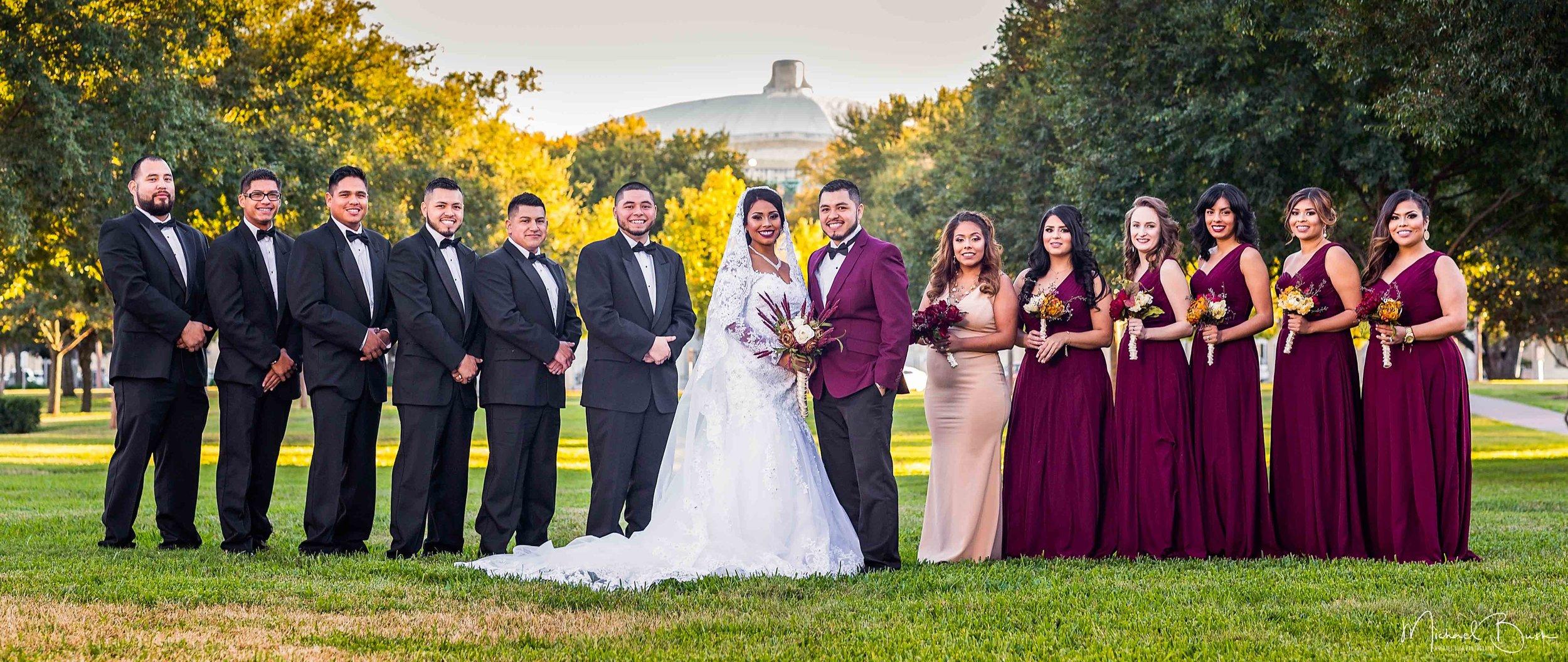 Wedding-Party-bridalparty.jpg