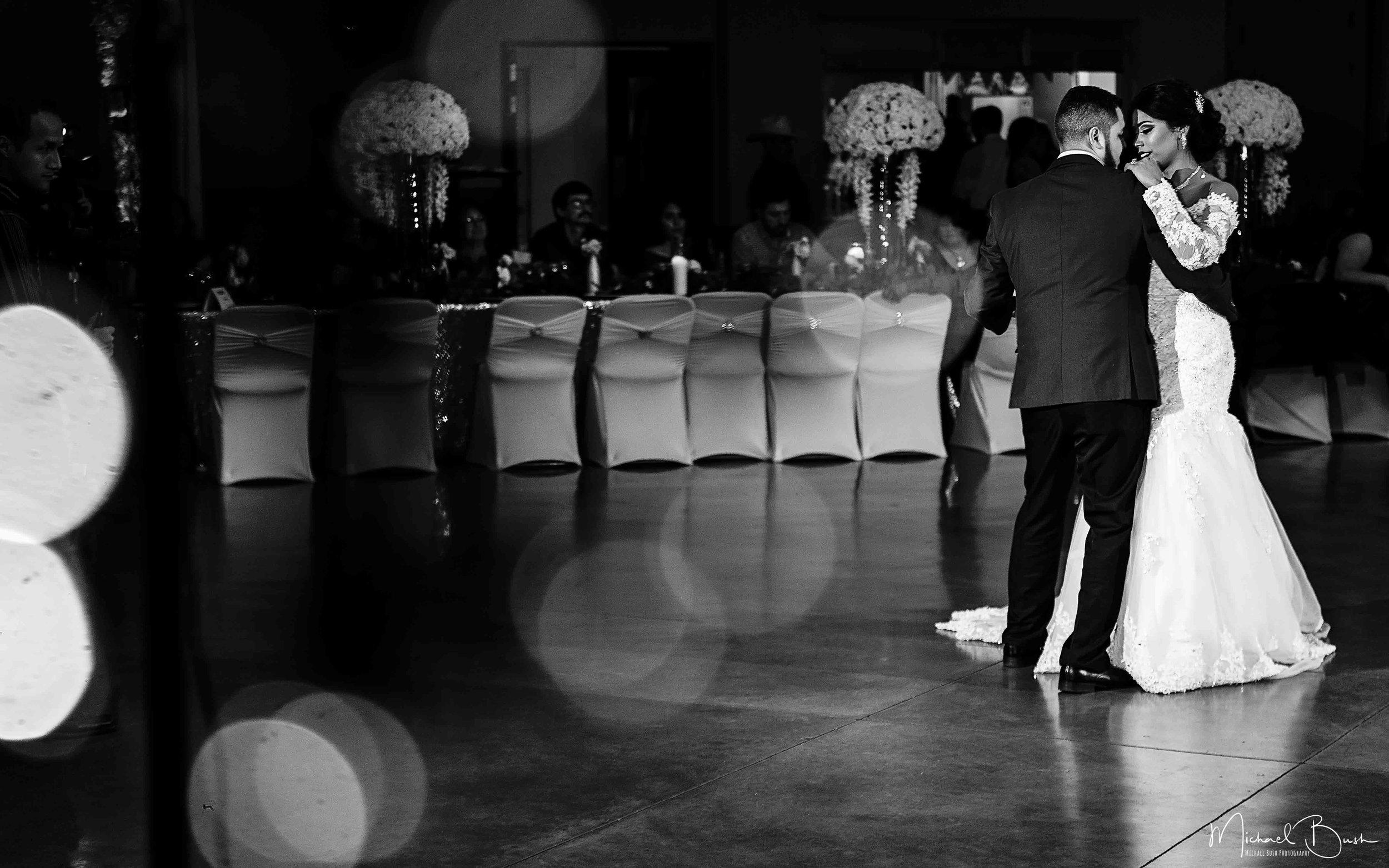 Wedding-Reception-Detials-Fort-Worth-Venue-canon-200-firstdance-B&w.jpg