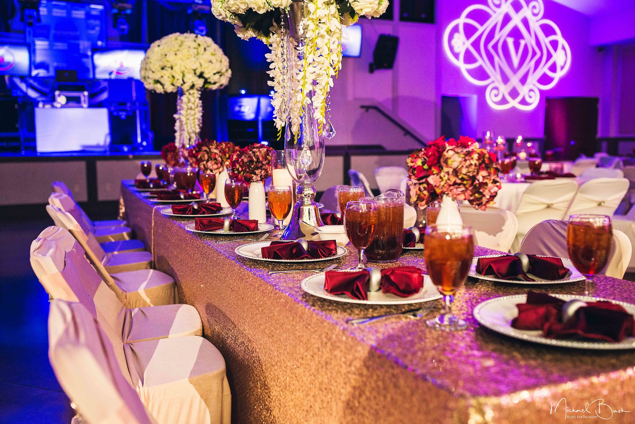 Wedding-Reception-Detials-Fort-Worth-Venue-close-up.jpg