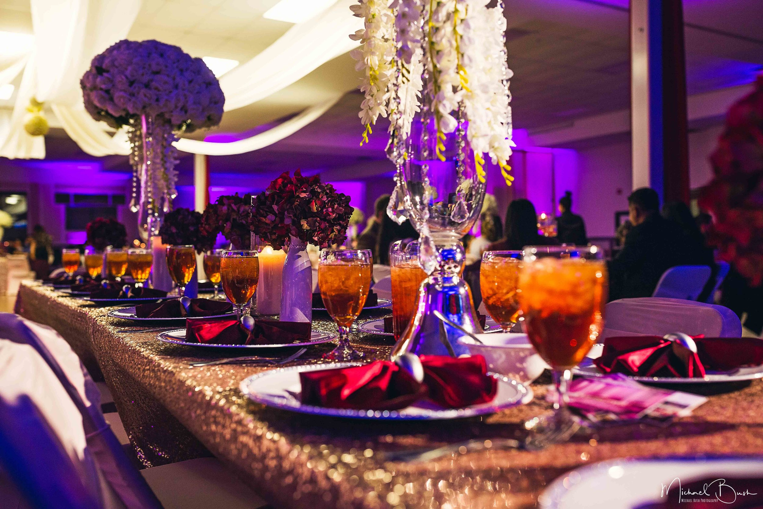 Wedding-Reception-Detials-Fort-Worth-Venue-fire-smoke-love.jpg
