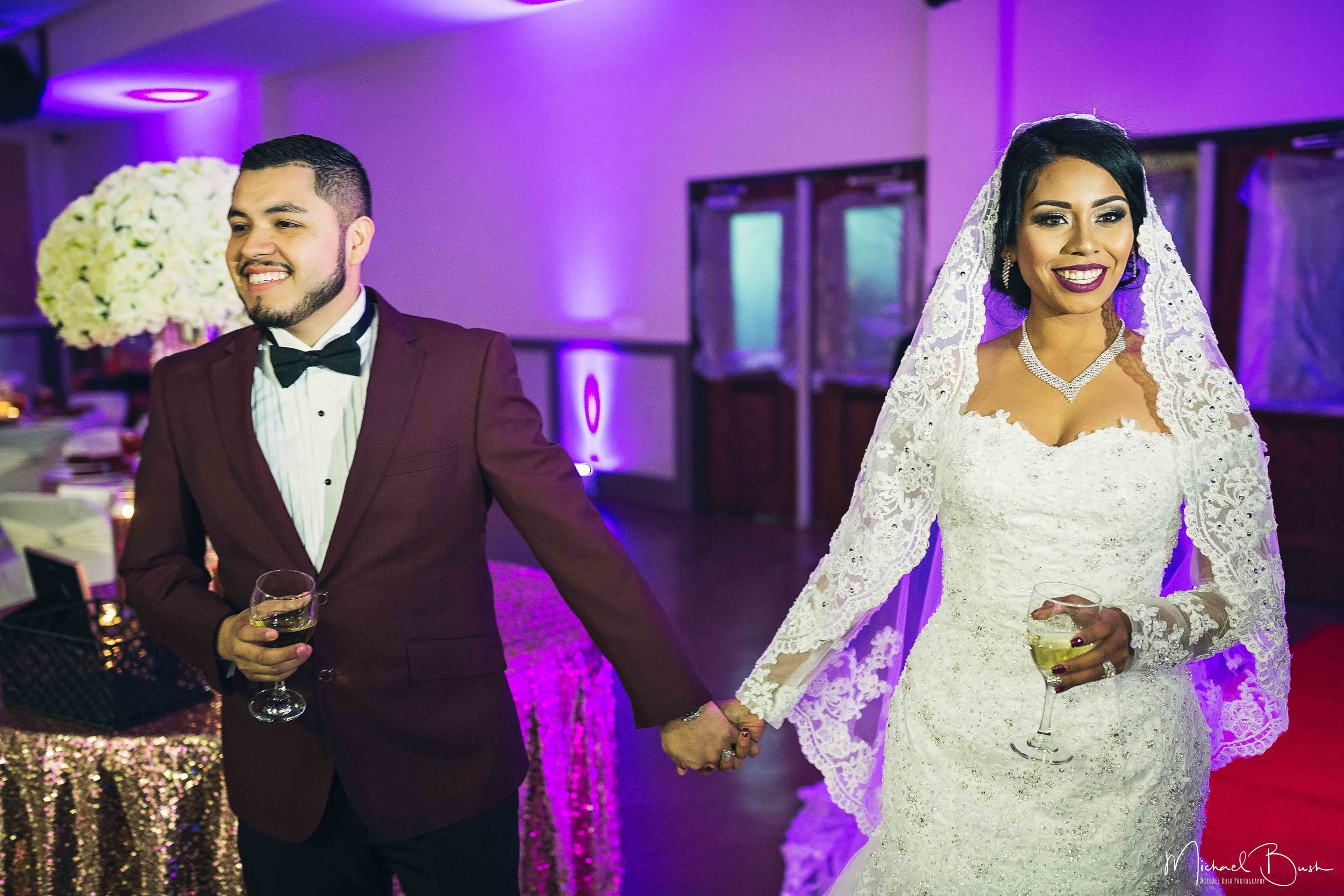 Wedding-Reception-Detials-Fort-Worth-Venue-Firstlook.jpg