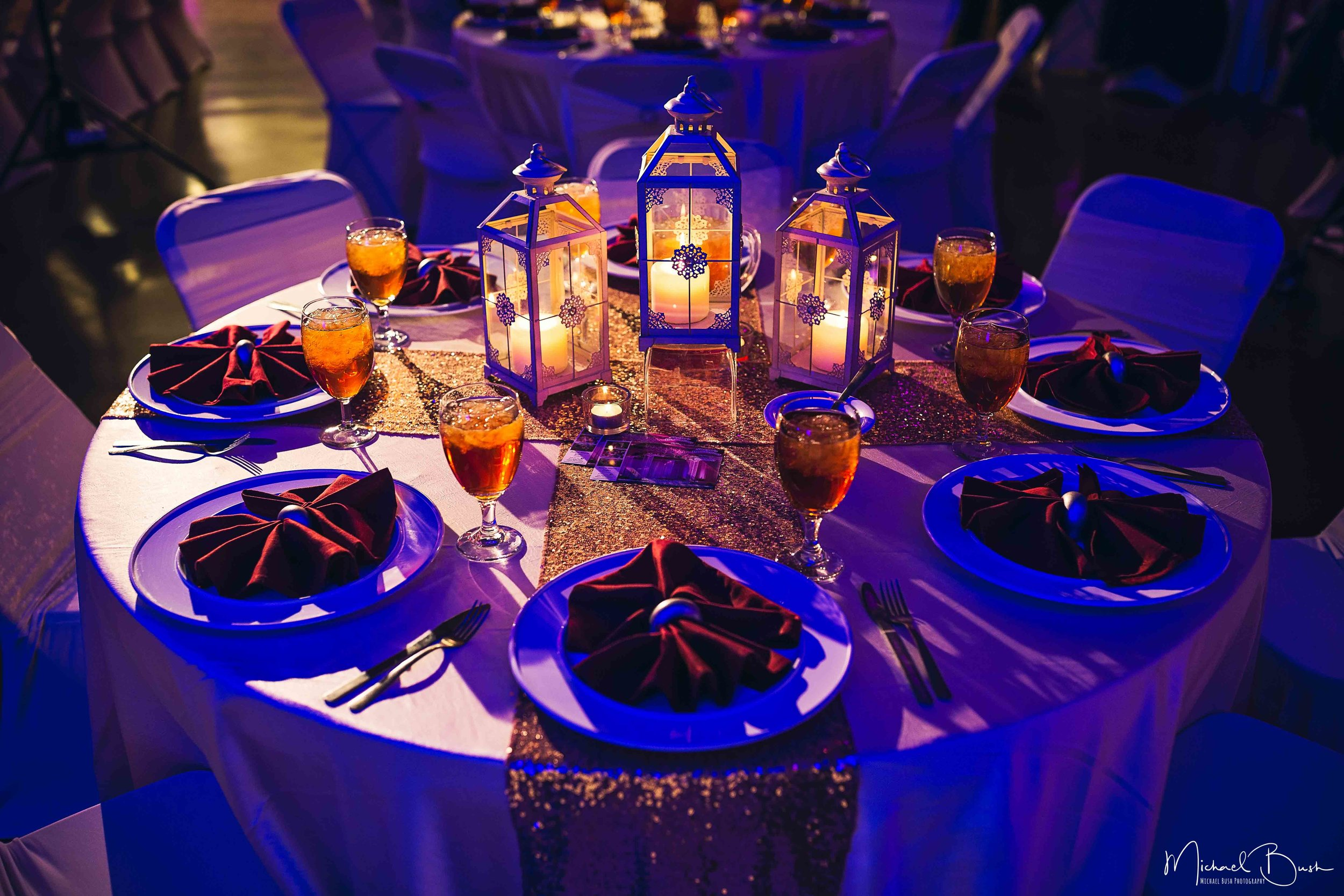 Wedding-Reception-Detials-Fort-Worth-Venue-love-colors.jpg