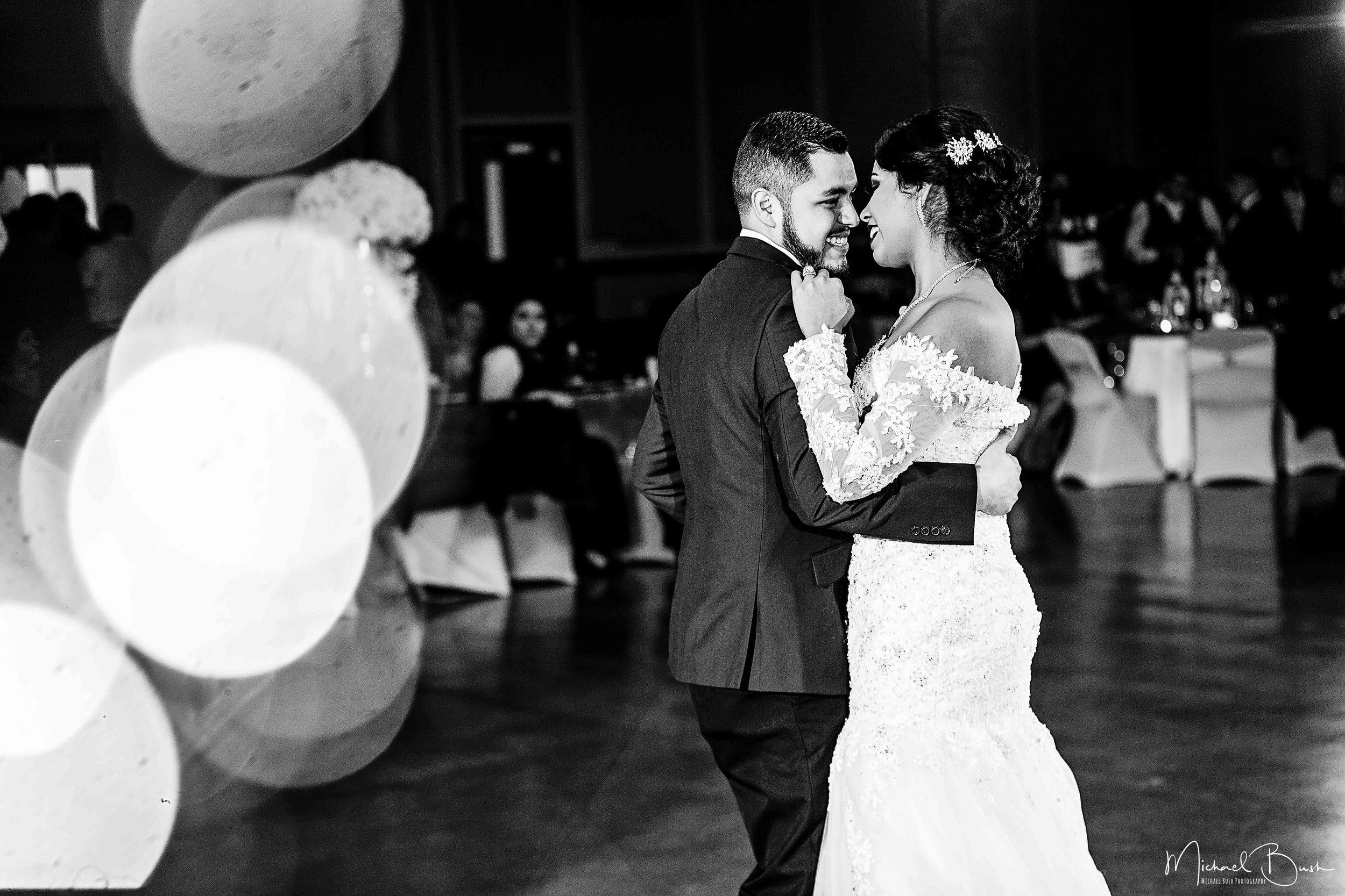 Wedding-Reception-Detials-Fort-Worth-Venue-lights-firstdance-close-receptionlighting.jpg