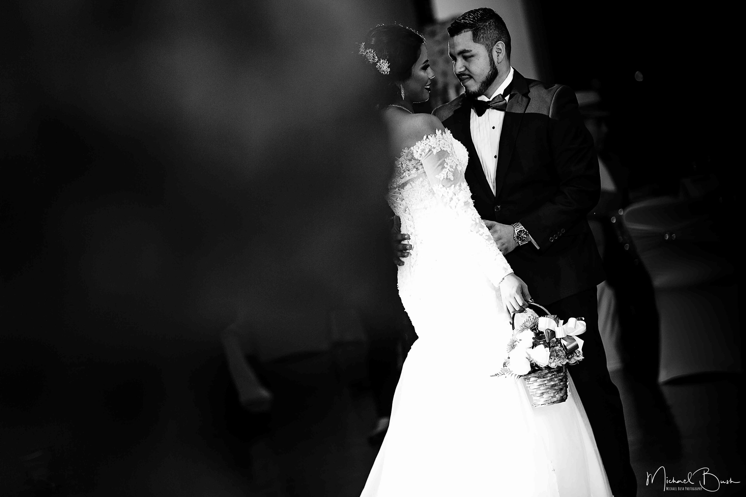 Wedding-Reception-Detials-Fort-Worth-Venue-love-first-dance-b&w.jpg