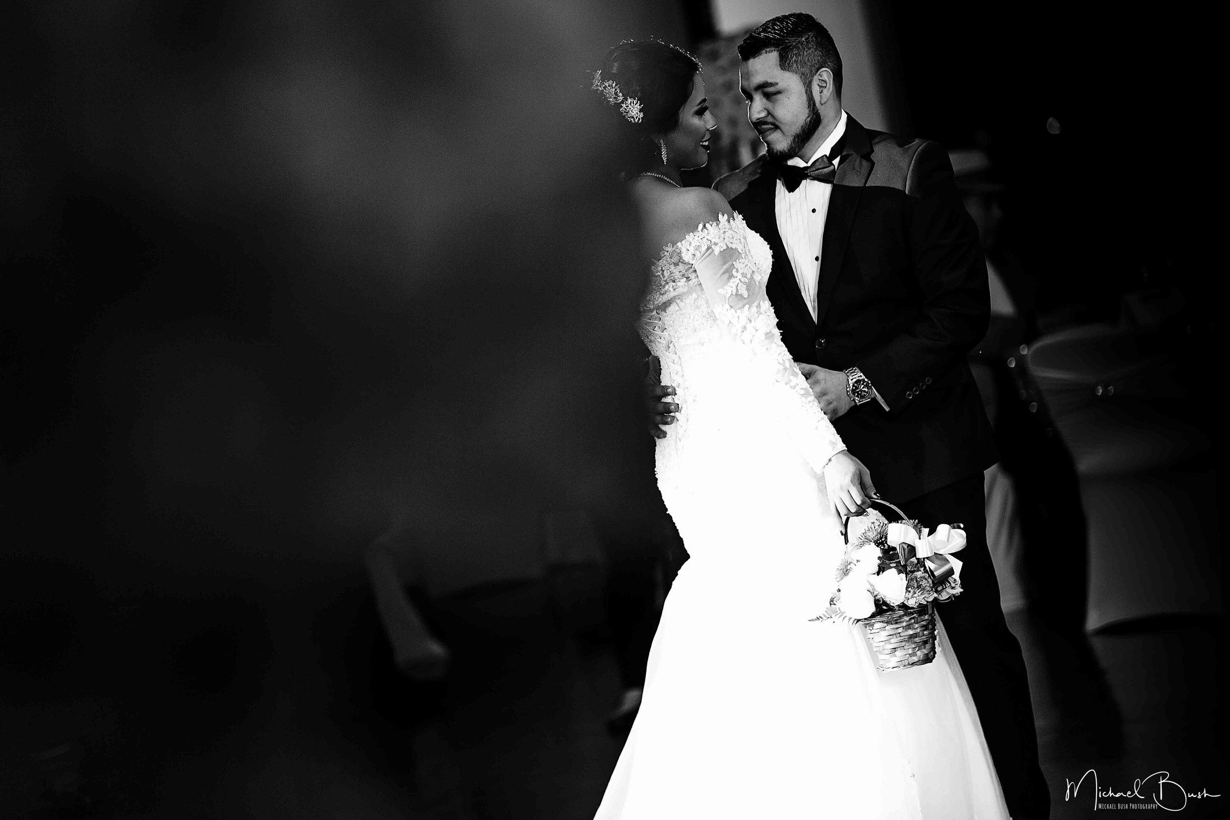 Wedding-Reception-Detials-Fort-Worth-Venue-love-first-dance-b&w.jpg