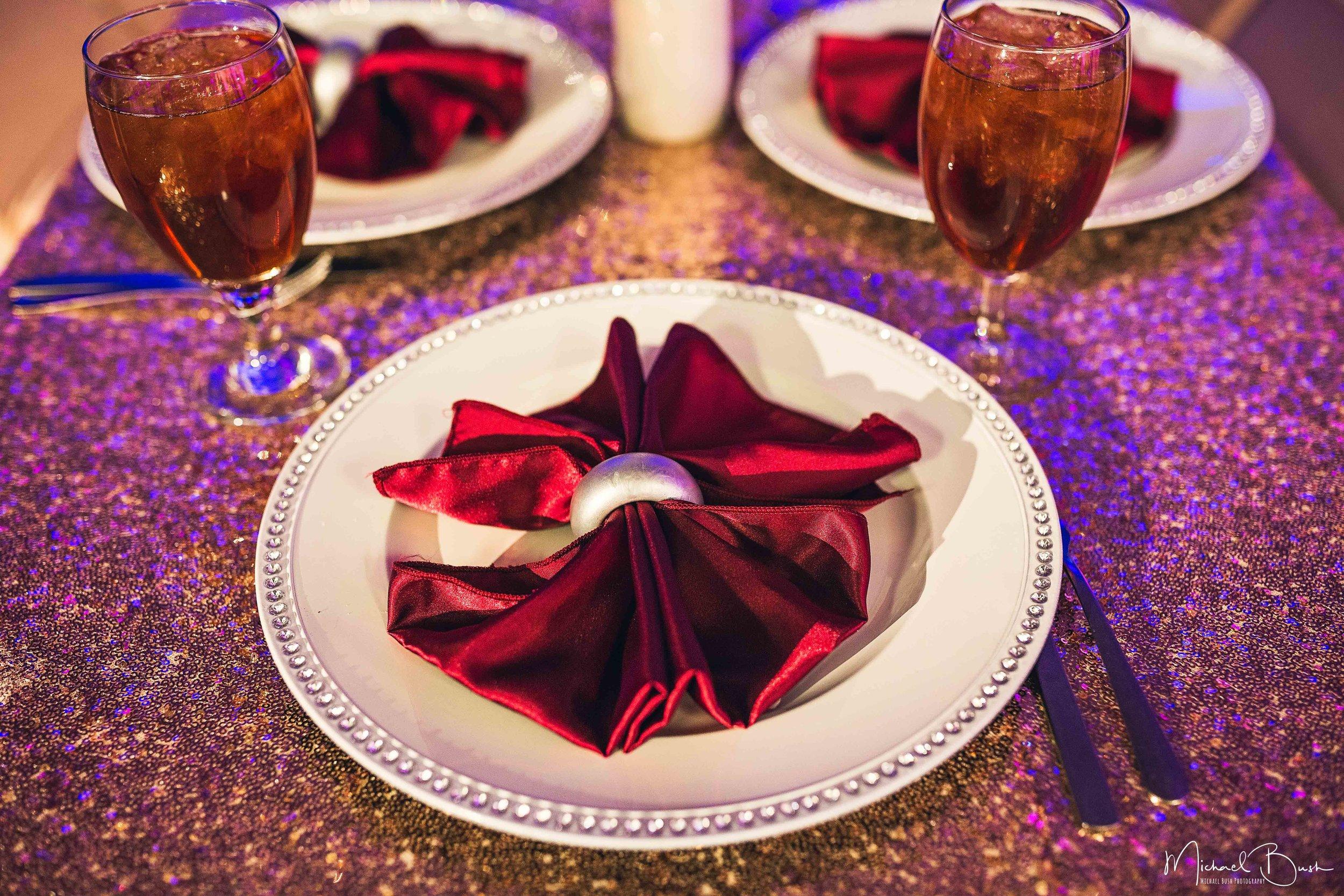 Wedding-Reception-Detials-Fort-Worth-Venue-macro-wedding-details.jpg