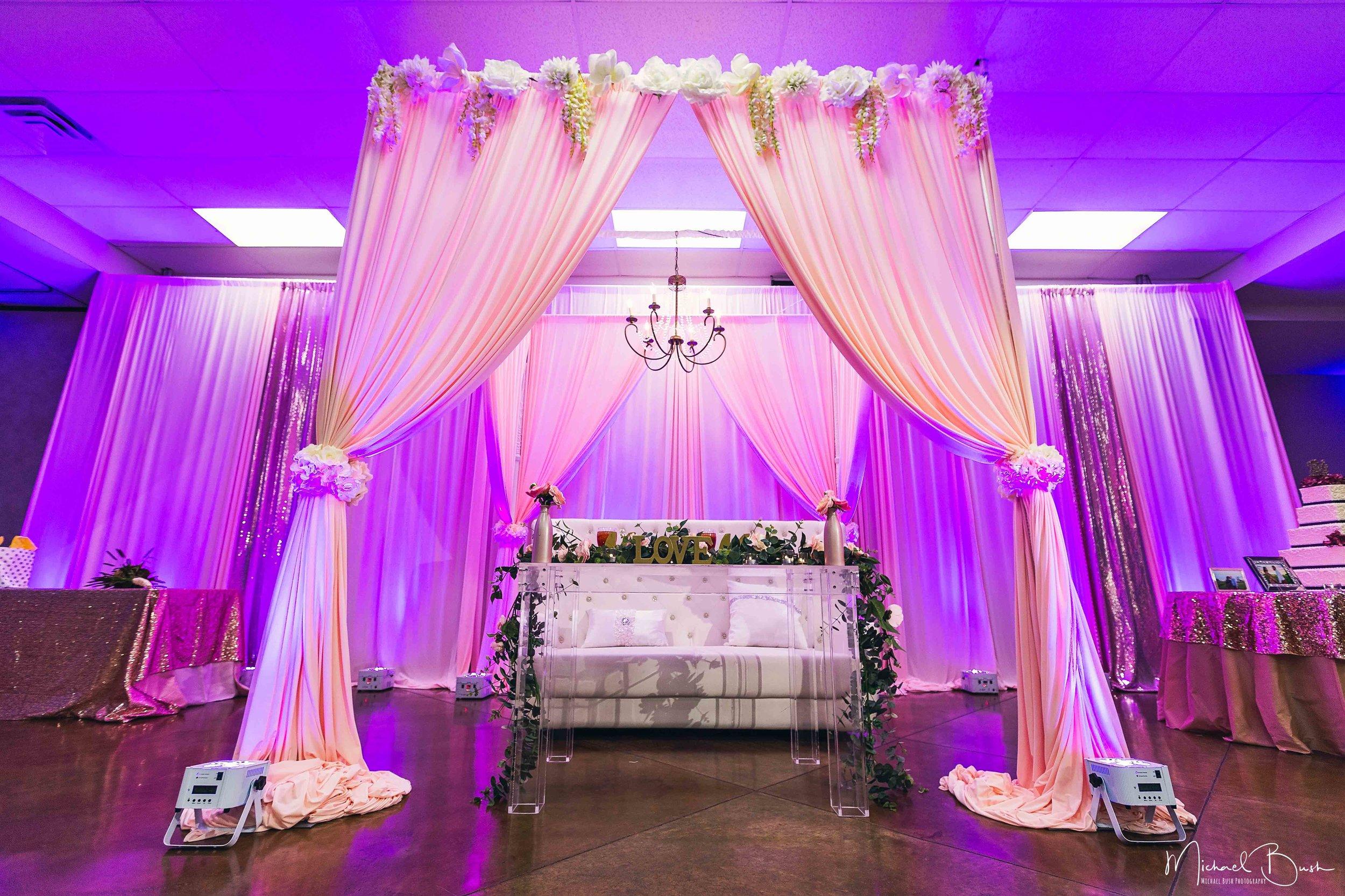 Wedding-Reception-Detials-Fort-Worth-Venue-table-special-table.jpg