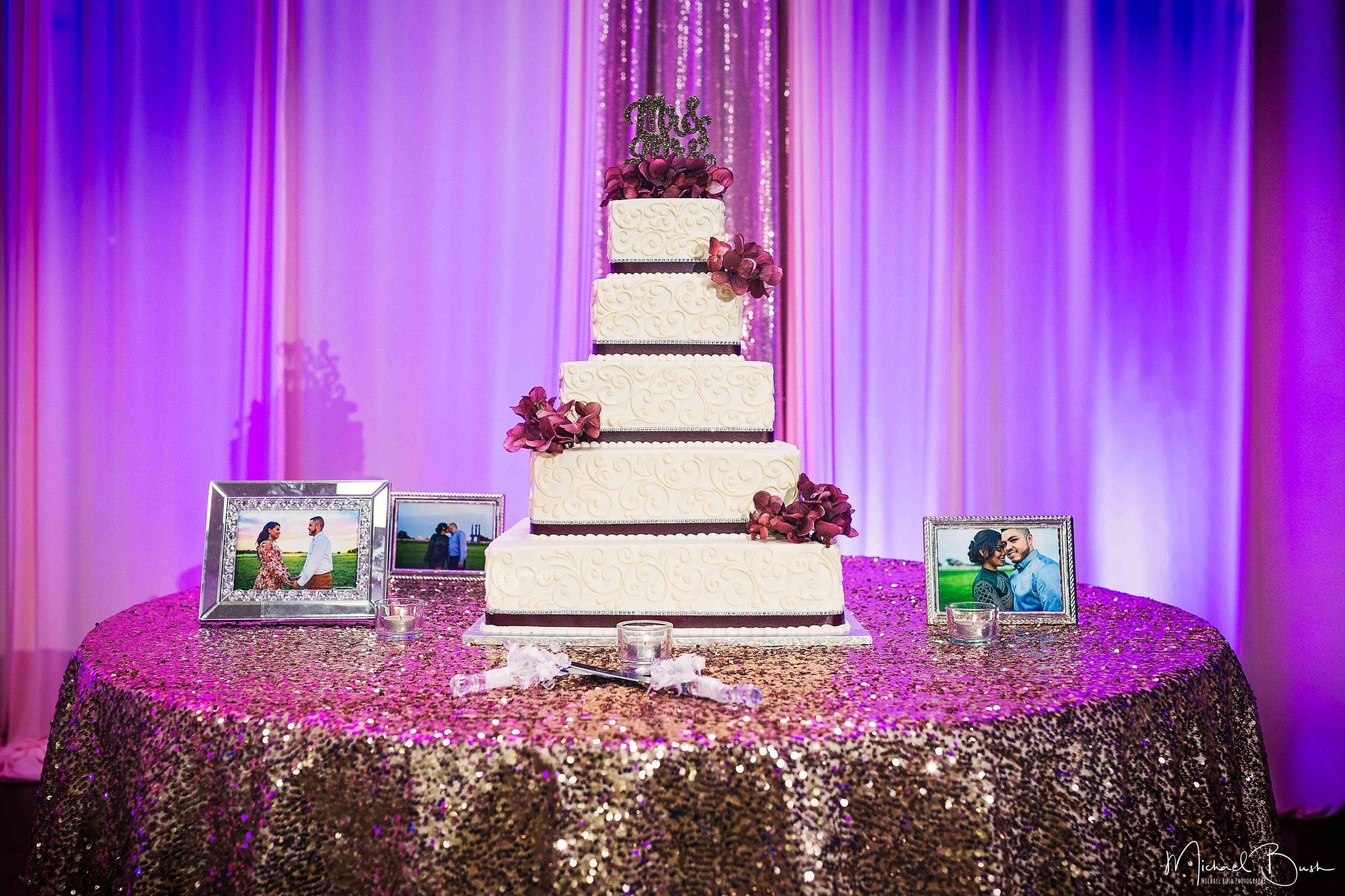 Wedding-Reception-Detials-Fort-Worth-Venue-wedding-cake-cakes.jpg