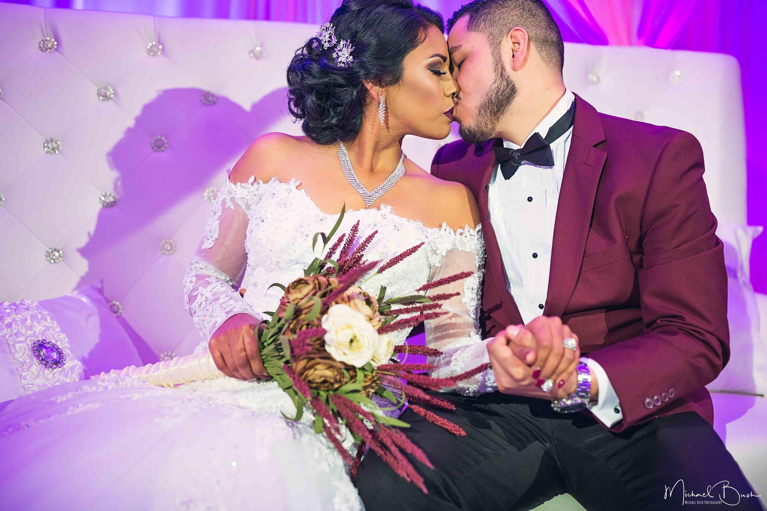 Wedding-Reception-Detials-Fort-Worth-Venue-wemadeit-love-kiss-bouquet.jpg