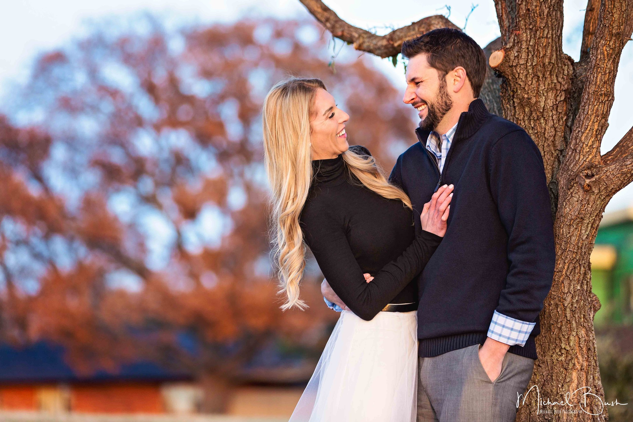 Dallas-Engagements-WhiteRockLake-Sky-DallasSkyline-love-couple-romantic.jpg