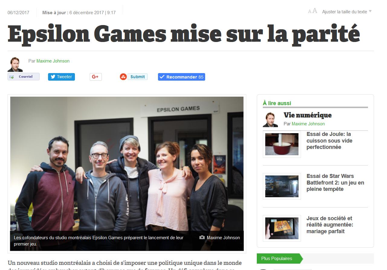 http://journalmetro.com/opinions/vie-numerique/1276962/epsilon-games-mise-sur-la-parite/