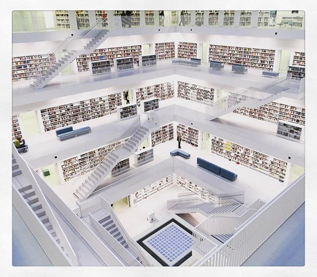 #readingisfun #readingispower #morebooks #morebooksmorefun #morebookssimpleasthis #onedollarbookproject