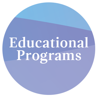 Educational Programs