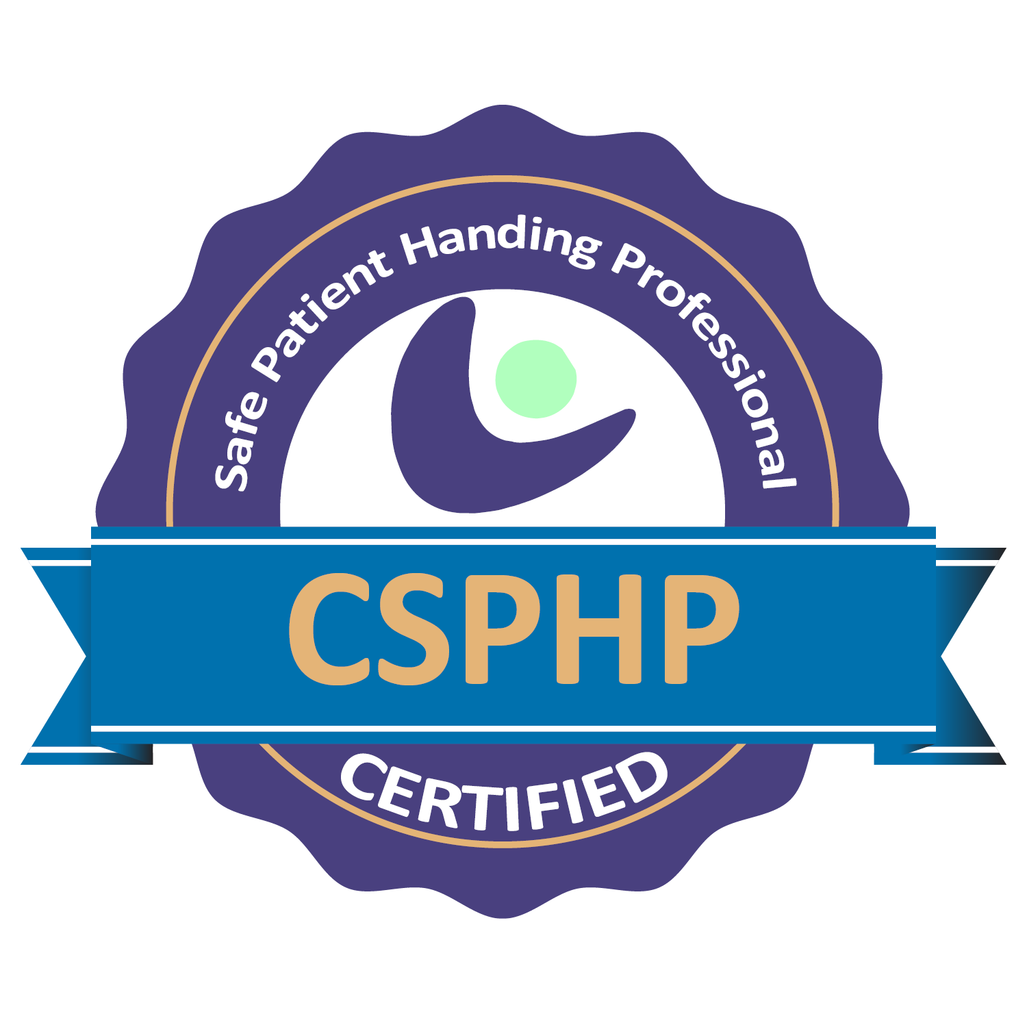 Certification SEAL CSPHP.PNG