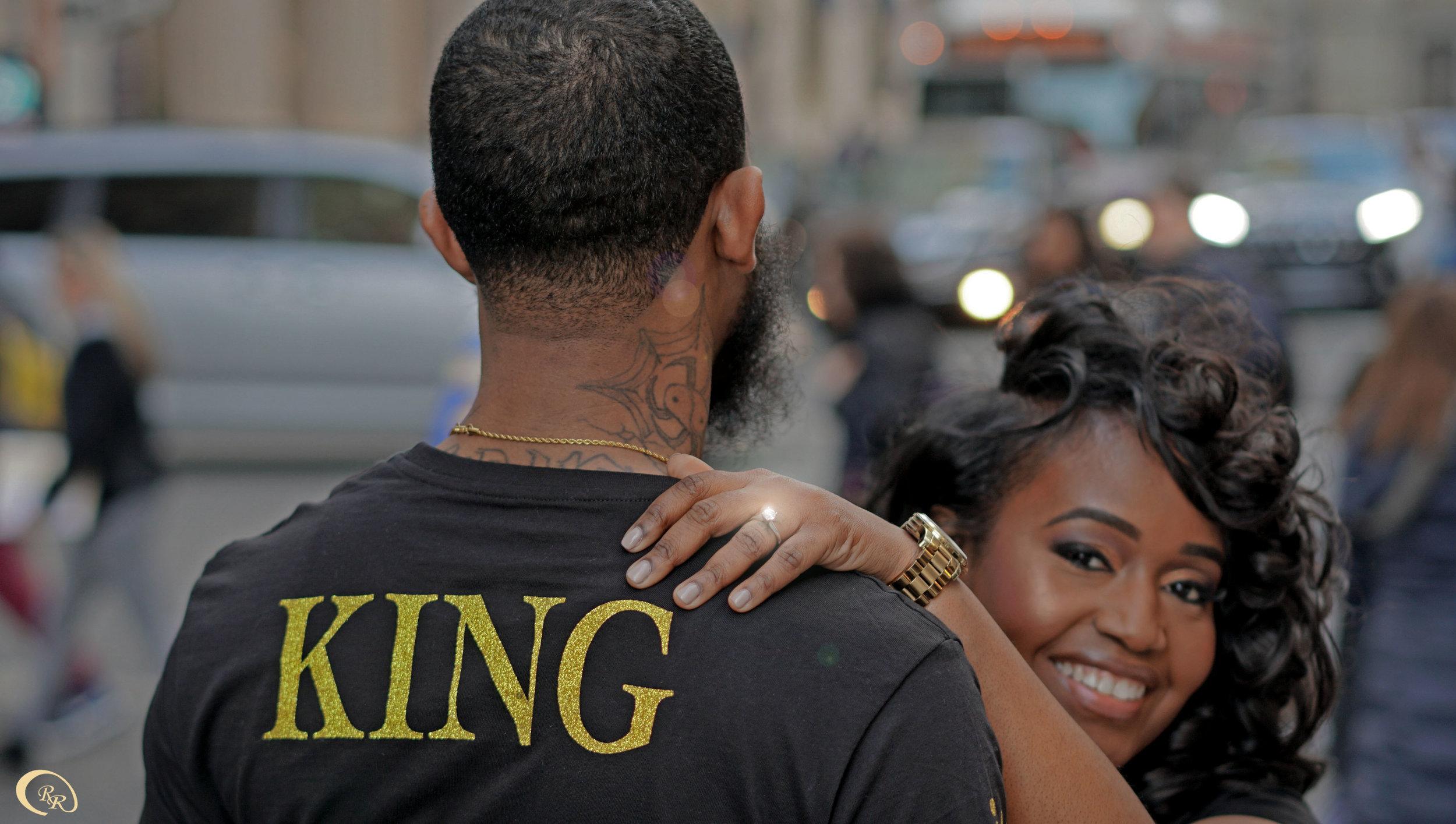 The Kings 6.jpg