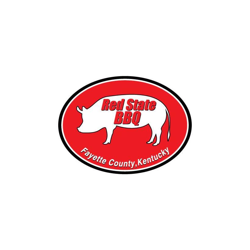 Red State BBQ.jpg