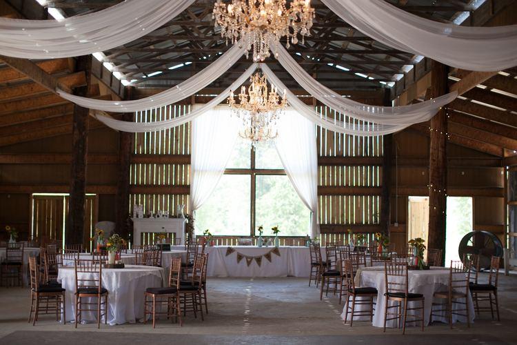 bright+cherry+arkansas+wedding (1).jpeg