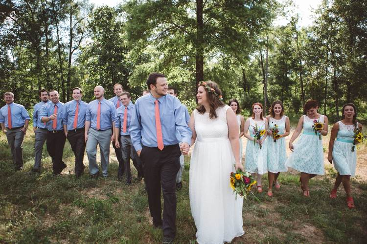 bright+cherry+arkansas+wedding (6).jpeg
