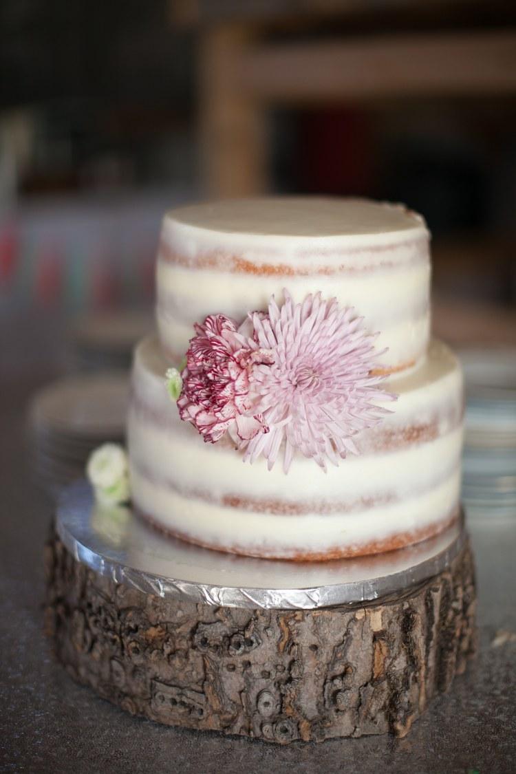 bright+cherry+arkansas+wedding (7).jpeg