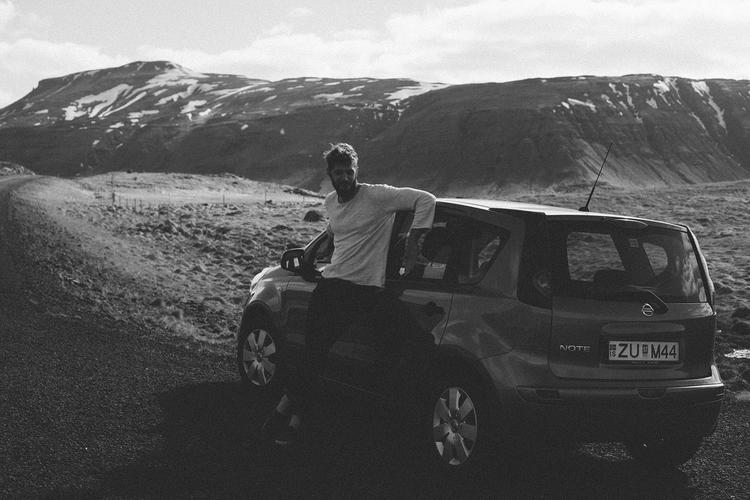 Iceland+Elopement (9).jpeg