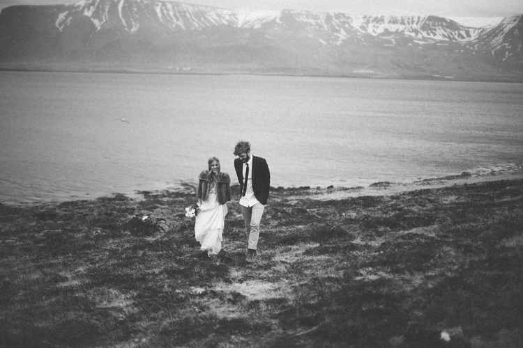 Iceland+Elopement (6).jpeg
