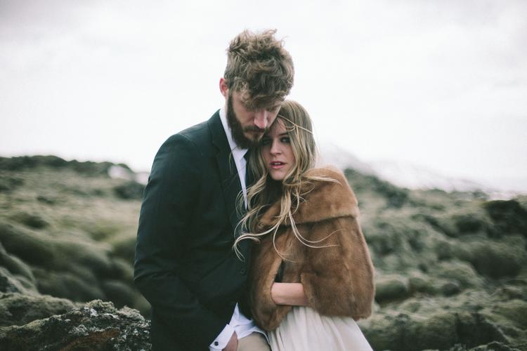 Iceland+Elopement (5).jpeg