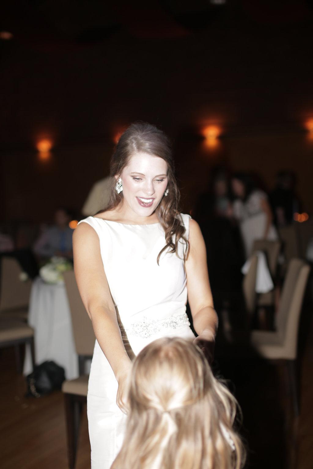 Clancy and Colton Alabama Wedding
