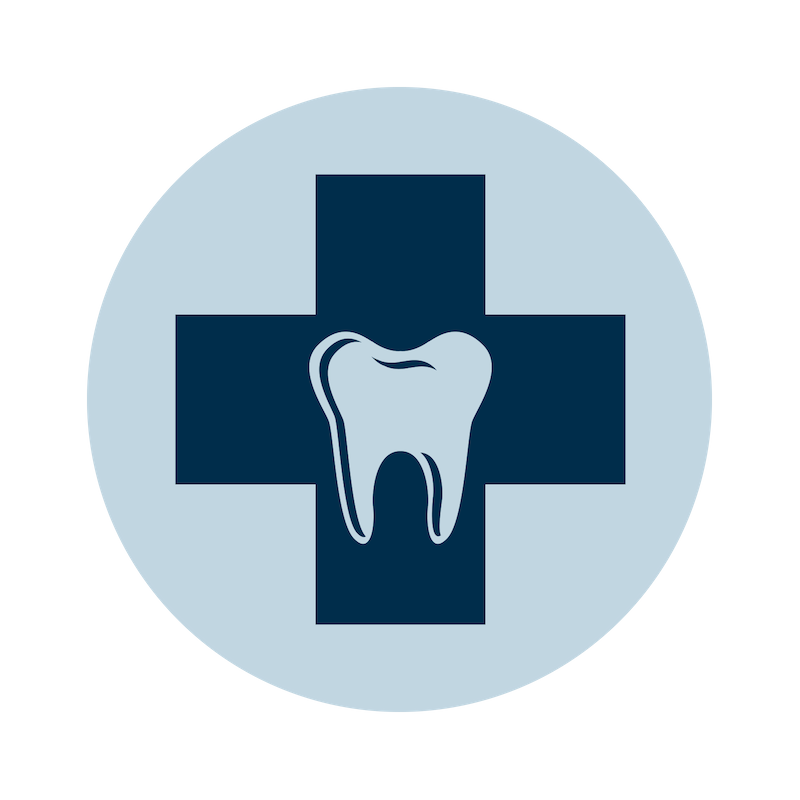Patient Medical & Dental History