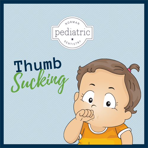 Thumb Sucking Graphic_500.png