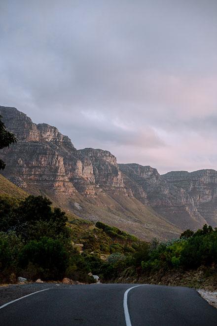 Location - South Africa - 935A4304.jpg