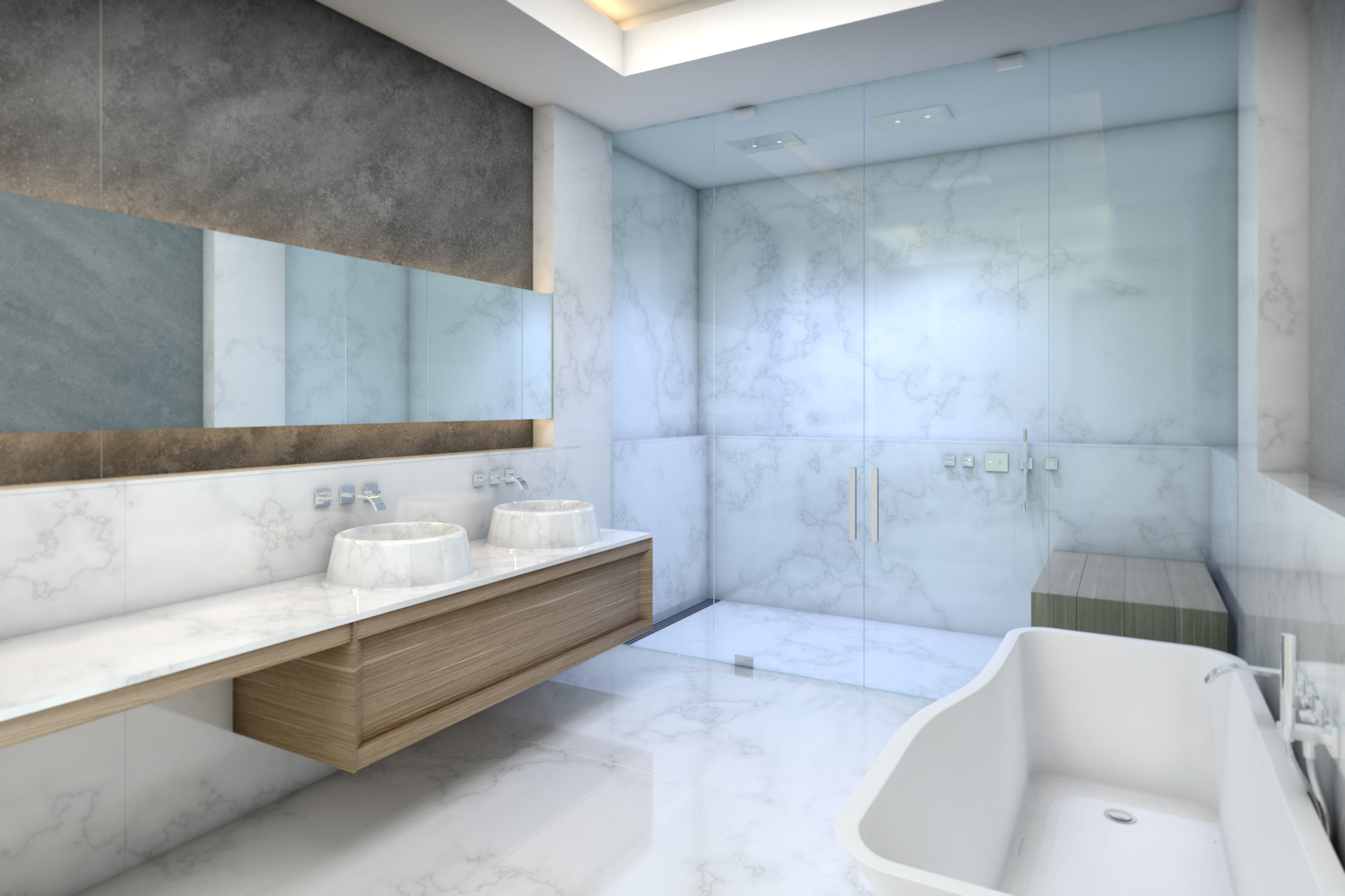 53 greene PH Master Bathroom B opt2 07.jpg