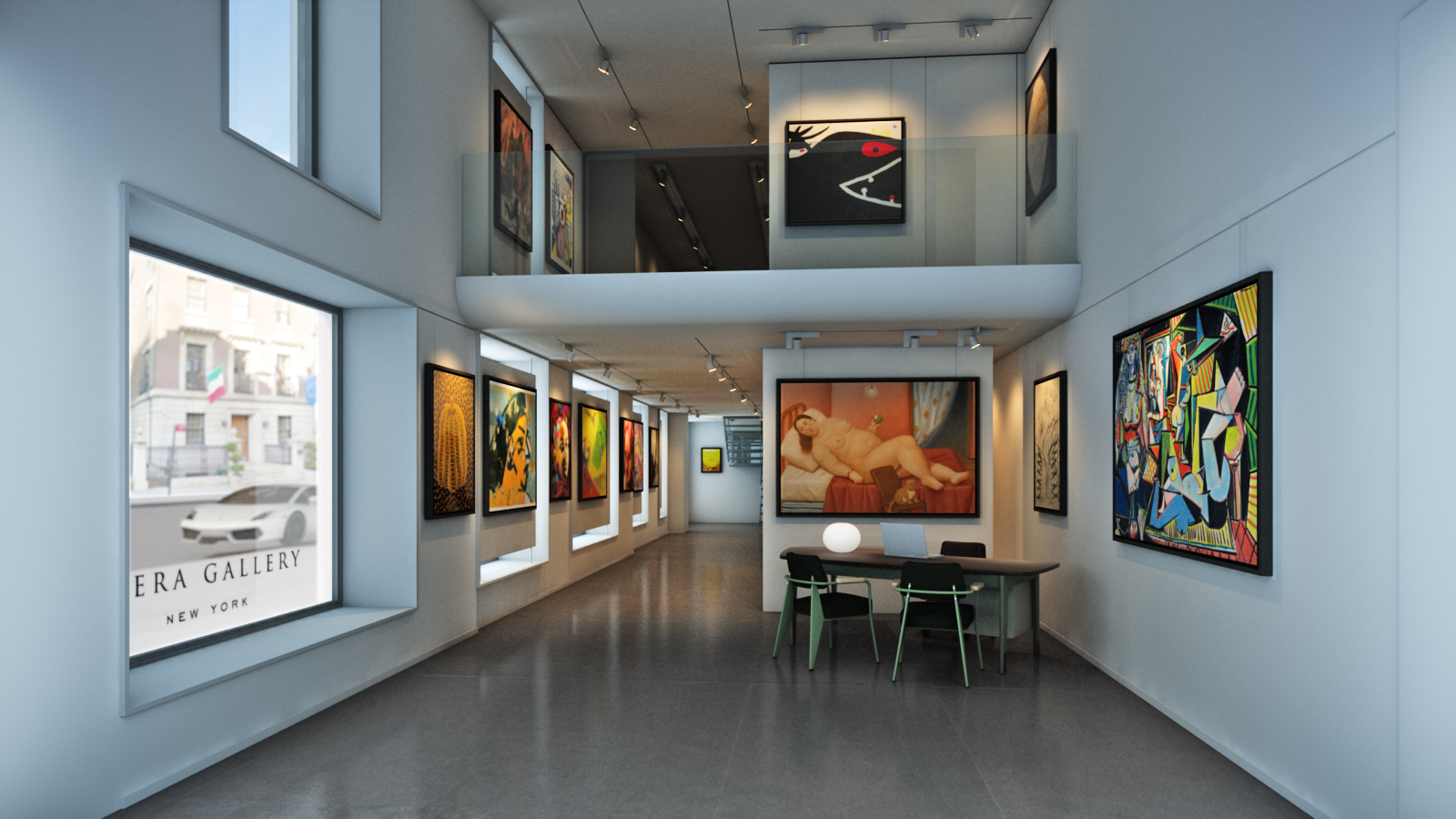 791 Madison Opera Gallery A opt2 15.jpg