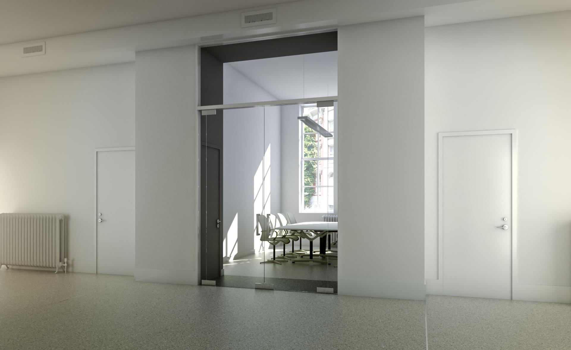 hallway final.JPG