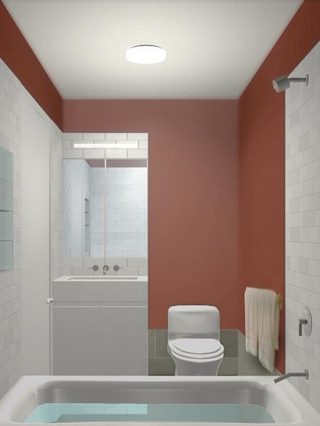 bathroom-empty.jpg