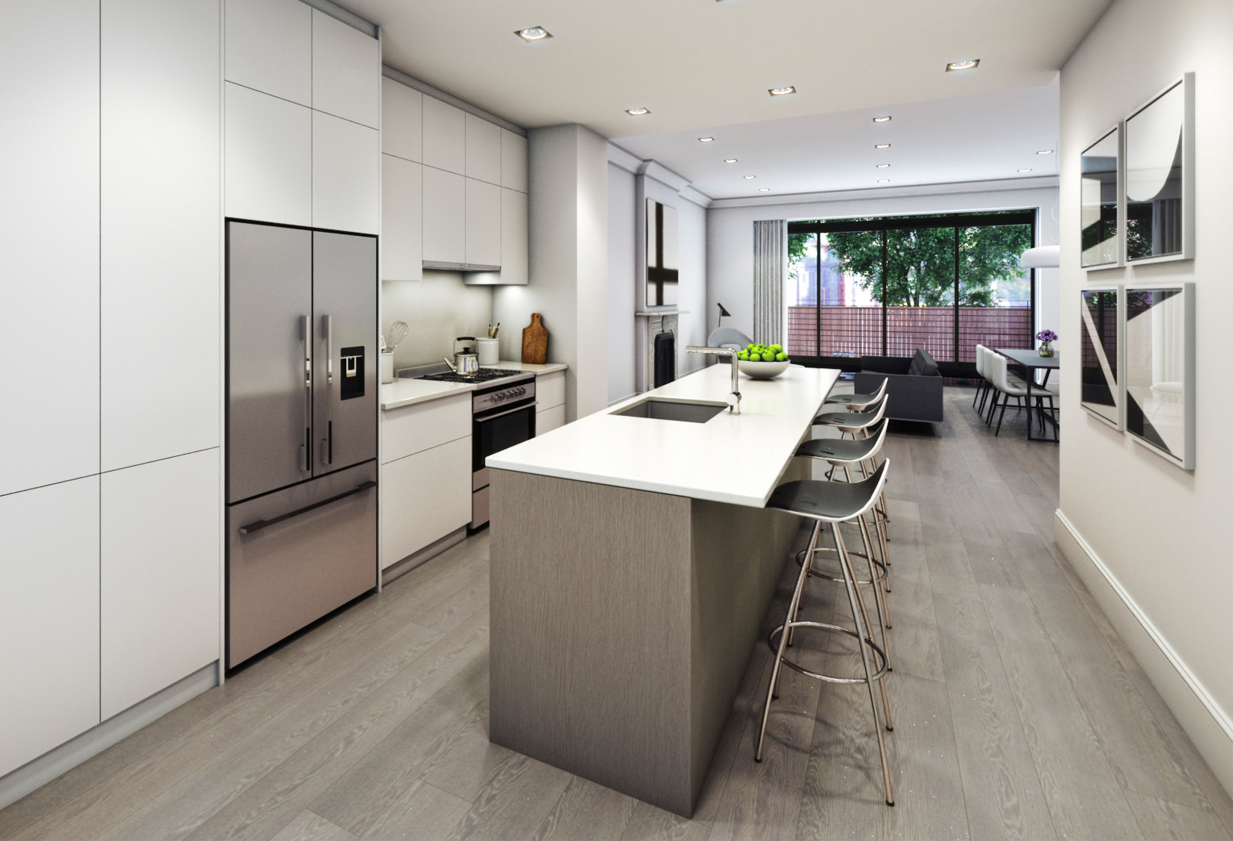 04_DUPLEX KITCHEN_15X22.jpg