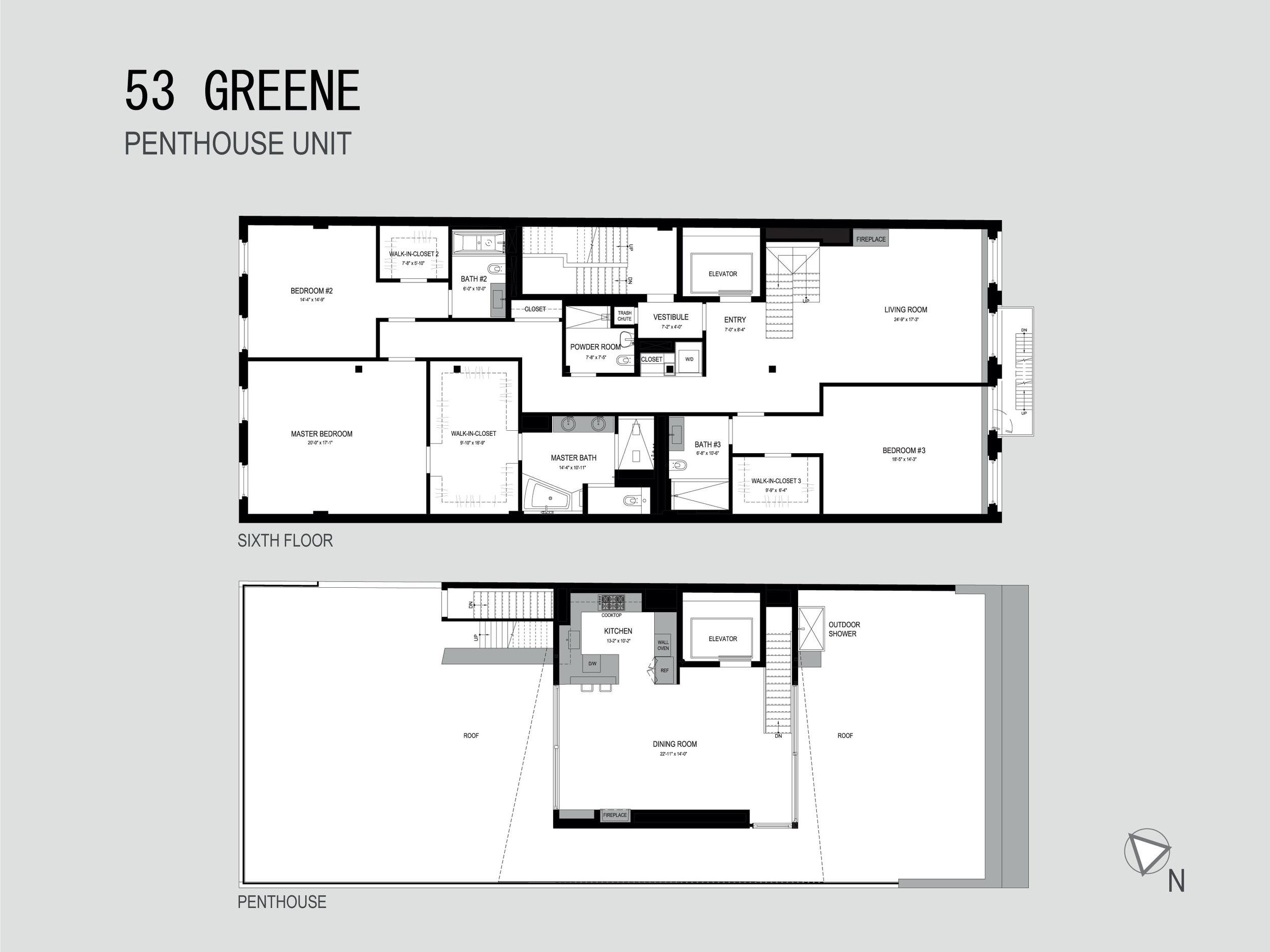 53 Greene_PH Plans.jpg