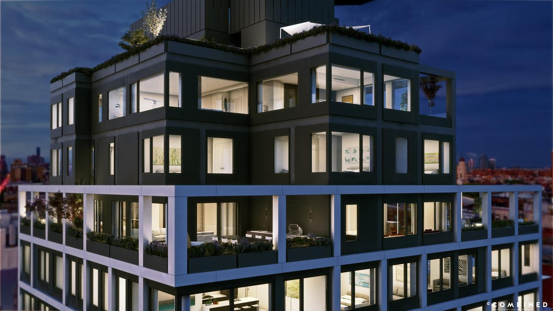 WM_02_2+Ave+-+10+Top+floors+copy-min.jpg