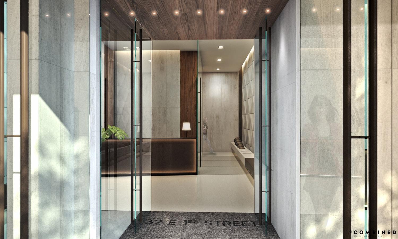 WM_06_2+Ave+-+01+Lobby+Entry+copy-min.jpg