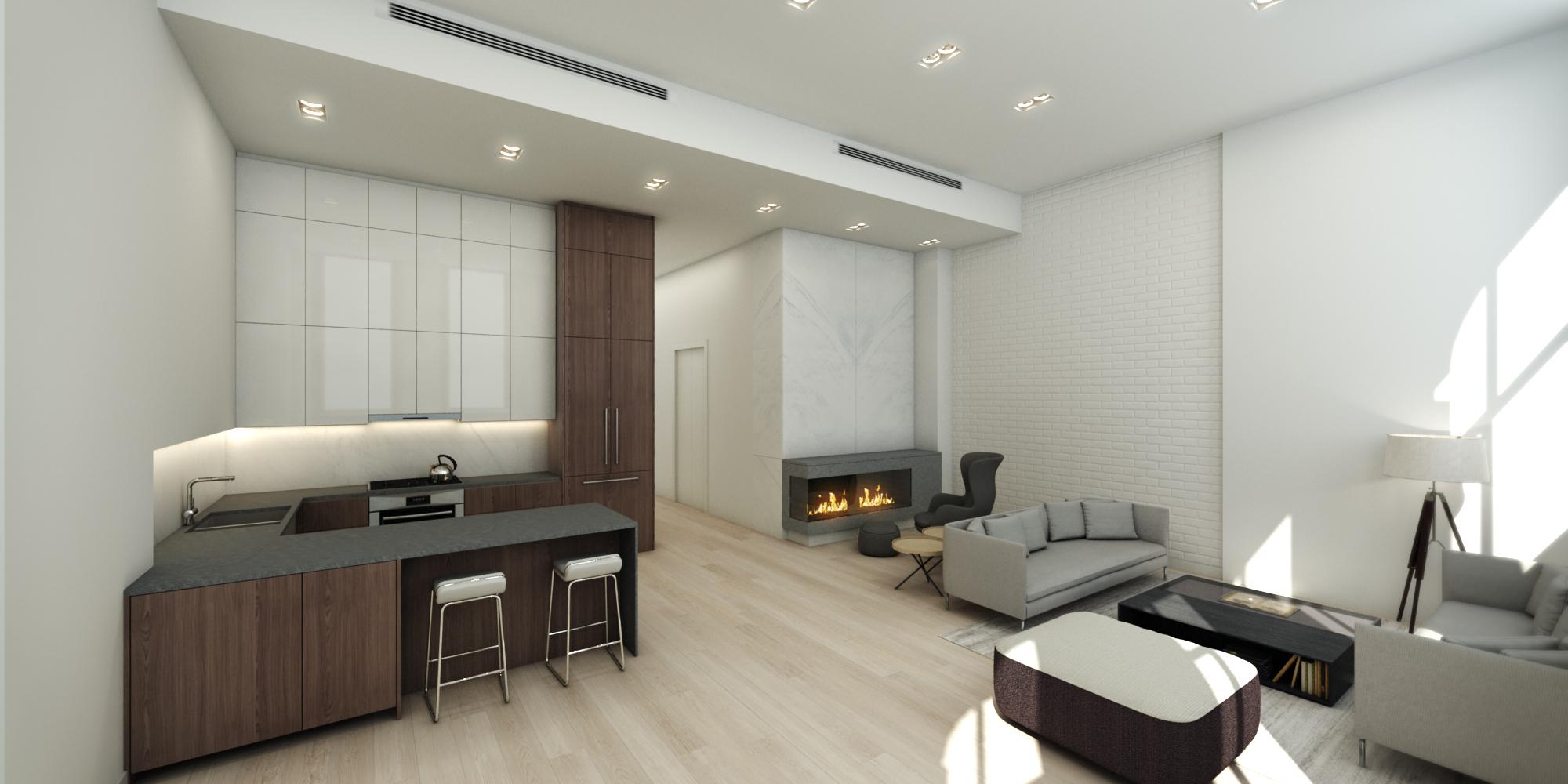 10 Greene Living Room.jpg