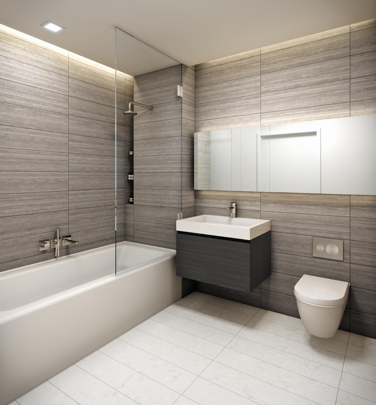 10 Greene Secondary Bath opt1.jpg