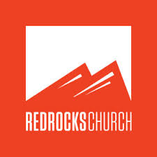 Nicole serrano - worship leader : red Rocks church