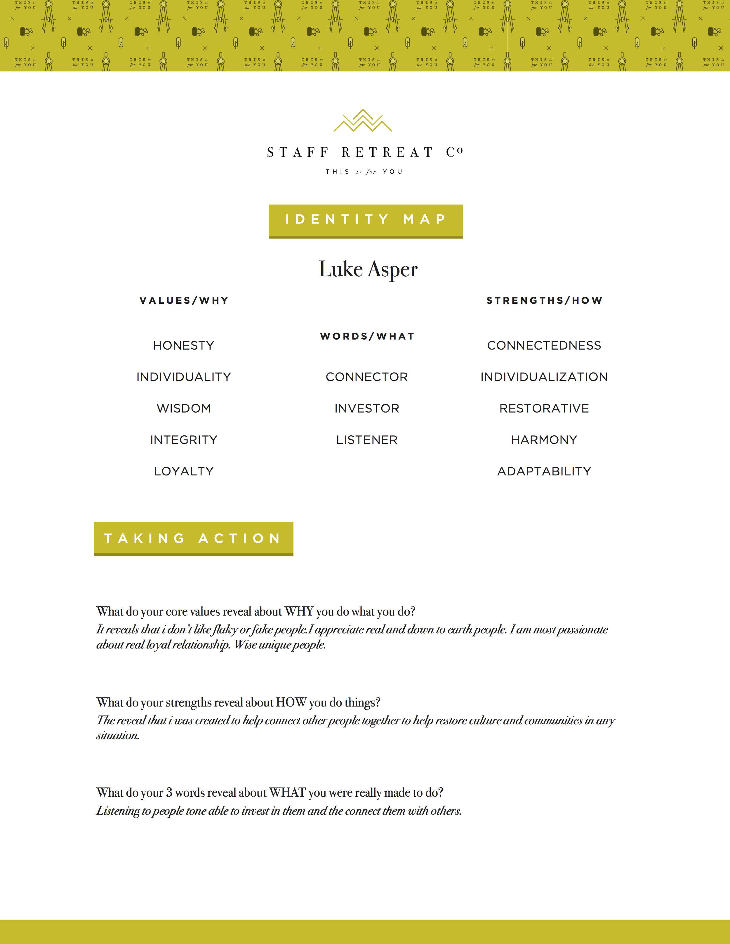 Luke Asper Profile.jpg