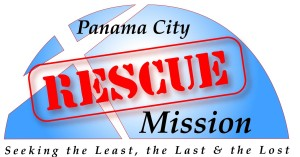 Panama City Rescue Mission