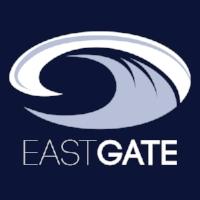 eastgatelogopodcast (1).jpg