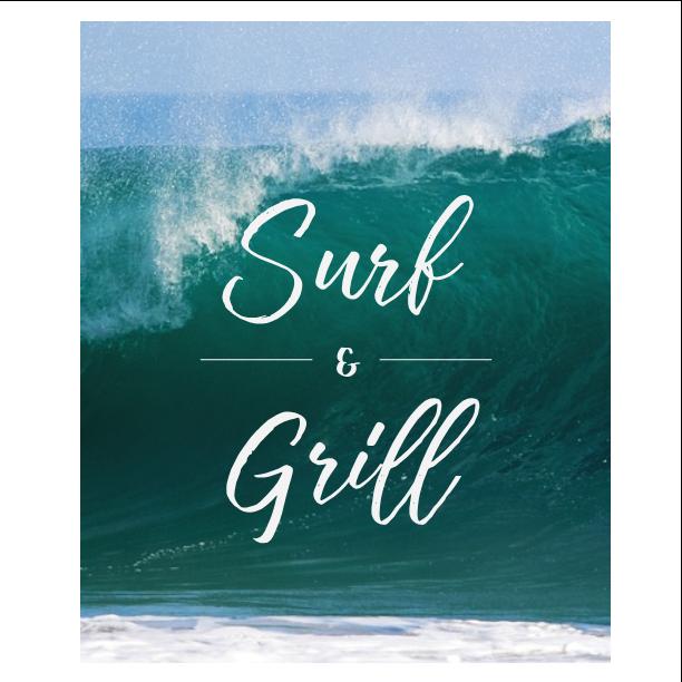 surfngrillsignup.png