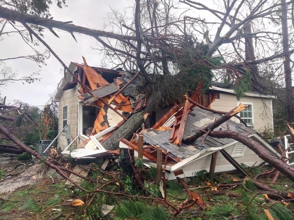 hurricane4.jpg