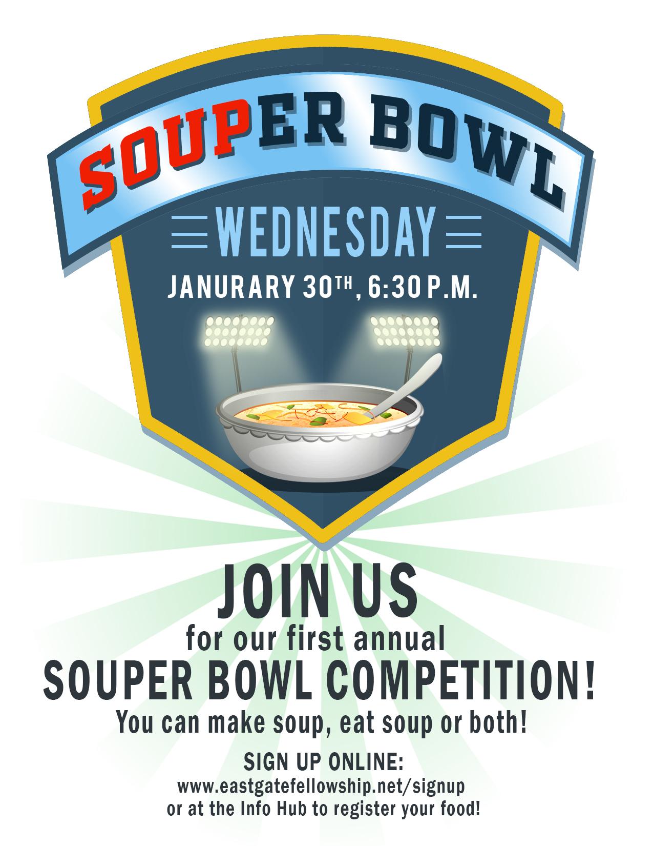 souperbowl wednesday - flyer.jpg